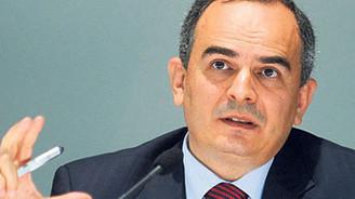 Finansal istikrarda Türkiye'yi örnek gösterdi