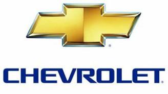 Yeni Aveo Sedan Euro NCAP'den 5 yıldız aldı