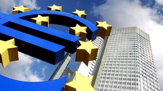 Euro Bölgesi'nde TÜFE yüzde 1.3 arttı