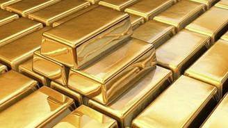 MB altın tutmaya başladı, piyasaya 5.5 milyar TL akacak