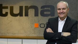 Tuna Ofis, Suudi Arabistan'a sekiz mağaza açacak