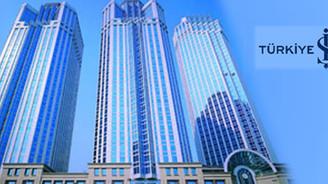 İş Bankası TÜSAF ile protokol imzaladı