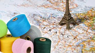 Fransa, çoraplarını Türk ipliği ile üretecek