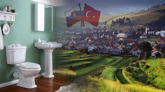 Seramik sektörüne Slovakya'dan talep