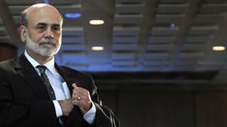 Fed, yeni niceliksel gevşeme kararı aldı
