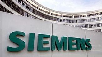 Siemens 4 bin 200 kişiyi işten çıkartıyor