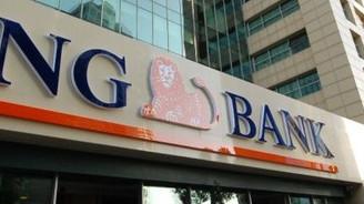 ING Bank'tan 'altın fon'