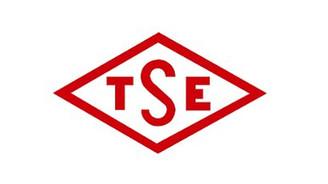 TSE'den Avrupa'ya ihracat