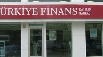 Türkiye Finans'a 75 milyon dolarlık murabaha kredisi