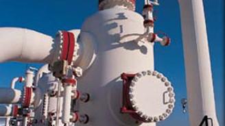 OSB'ler doğalgaz indiriminin sürmesini istiyor