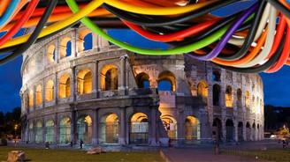 İtalya'dan kablo talebi