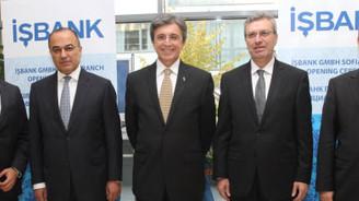 Balkanlar'a açıldı, sıra Azerbaycan'da