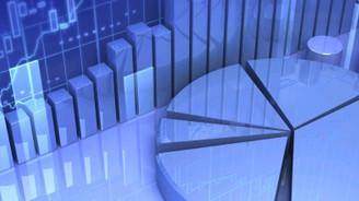 Ekim'de 263 yatırım teşvik belgesi düzenlendi