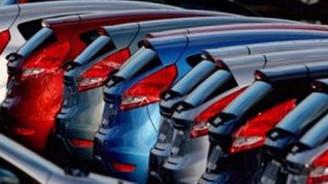 Otomotiv ihracatı 17 milyar doları aştı