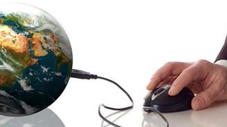 Ucuza hızlı internet dönemi