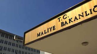 Maliye Bakanlığı'na bomba ihbarı asılsız çıktı