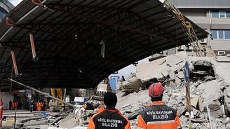 Depremden zarar gören işletmelere destek