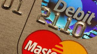 Tüketiciler Derneği'nden BDDK'ya itiraz