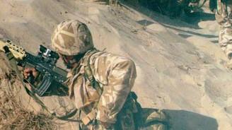 İngiltere, Afganistan'dan çekilmeye hazırlanıyor