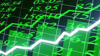Borsa ikinci yarıda toparlandı