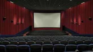 Türk sineması'nın gözü Çin'de