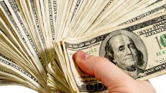 Emtia gurusundan yatırım tavsiyeleri