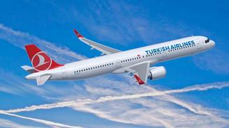 İstanbul-Sivas uçağında bomba şakası