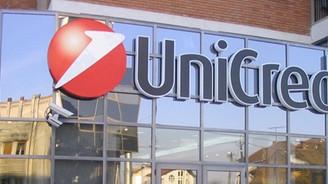 UniCredit büyük özelleştirmeler bekliyor