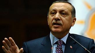 Erdoğan'dan Dink kararı için ilk yorum