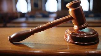 Patent ve koruma mevzuatını birleştirecek tek yasa Meclis'te