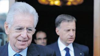 İtalya'da, hükümet ile sendikalar uzlaşamadı