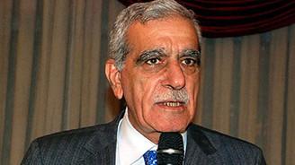 Ahmet Türk için inceleme komisyonu kuruldu