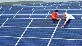 Juwi, Türkiye'de 18 güneş santrali kuruyor