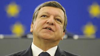 Avrupa sistemik krizle karşı karşıya