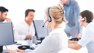 Elektrik dağıtım şirketleri çağrı merkezi esaslarında değişiklik