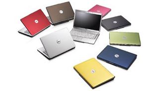 Dell kârını yüzde 9 artırdı