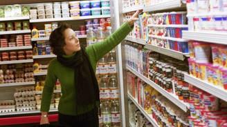 Endişeli tüketicinin gözü yardım sever markalarda