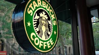Starbucks, yeşil enerji kullanıyor