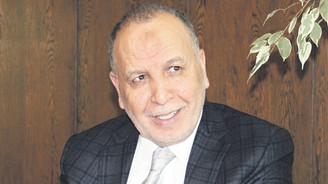 Türk firmaların aldığı işler 3 katına çıkabilir…