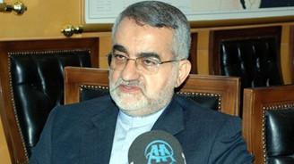 ABD'nin İran ile savaşması 'ahmaklık' olur