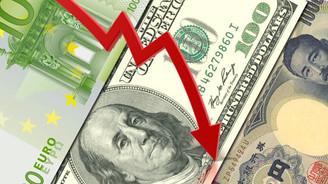 Negatif faiz küresel ekonomiyi baltalayacak