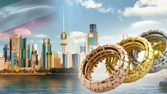 Kuveyt'ten pirinç, alüminyum ve bakır malzeme talebi