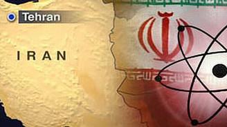 İran konusunda Türkiye'yi örnek alın