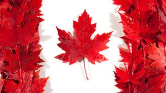 Türk tahinine Kanada'dan da talep var