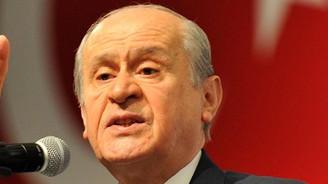 'Başbakan, kiralık katilleri derhal yakalamalı'