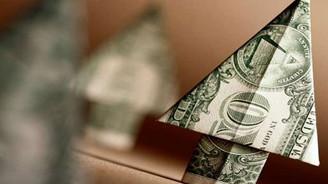 Gelişmiş piyasaların 'altın çağı' geride kaldı