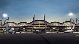 Sabiha Gökçen Havaalanı'nın adı değiştirilsin