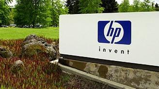 HP Çözüm ve Deneyim Merkezi İstanbul'da açıldı