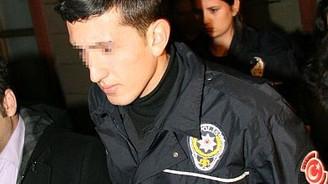 KCK'da 43 kişiden 34'ü tutuklandı