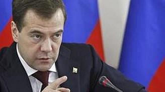 Rusya'dan Irak'a 4,2 milyar dolarlık silah